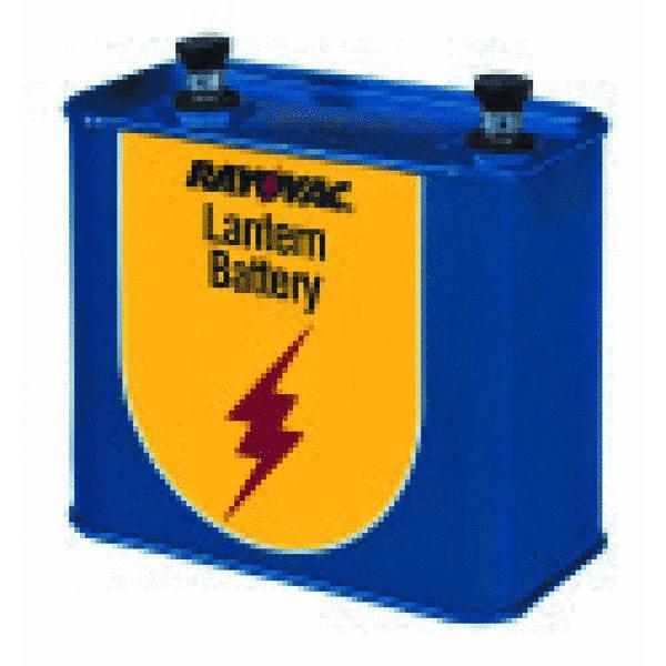 Rayovac Rayovac - Lantern Batteries 20628 12 Volt Screw Terminal General Pur: 620-926 - 20628 12 volt screw terminal general pur