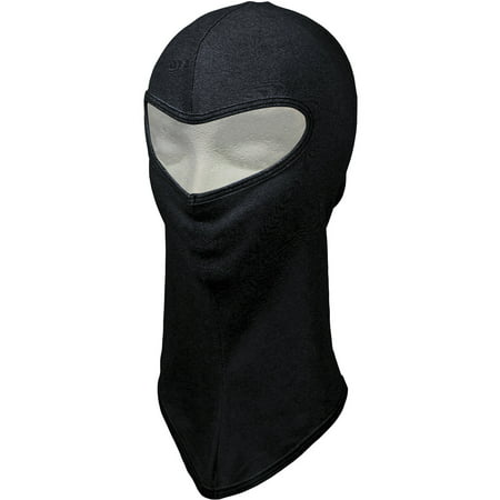 Extreme Max Poly/Cotton Balaclava