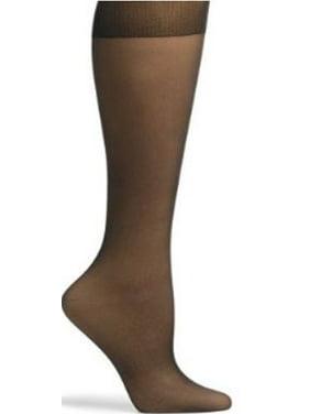 14af44fd207 Product Image Women s Sheer Knee Highs