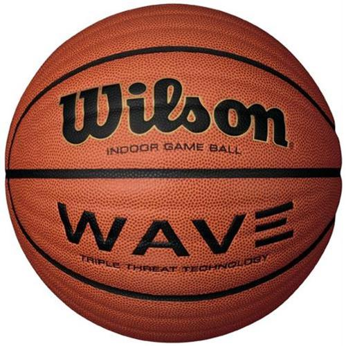 Registration for Tumwater Recreational Basketball is open Tuesday, September 4 through Friday, September Boys and girls in grades , who attend a Tumwater school or reside within Tumwater School District boundaries, are eligible to play.