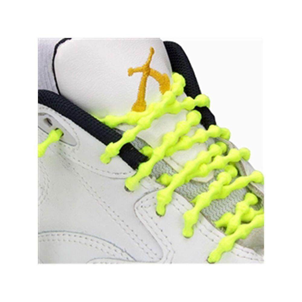 """Xtenex Xh200 30""""/75 cm Neon Yellow"""