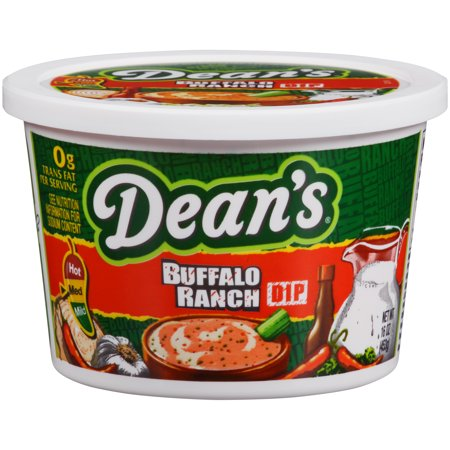 Dean Foods Upc S