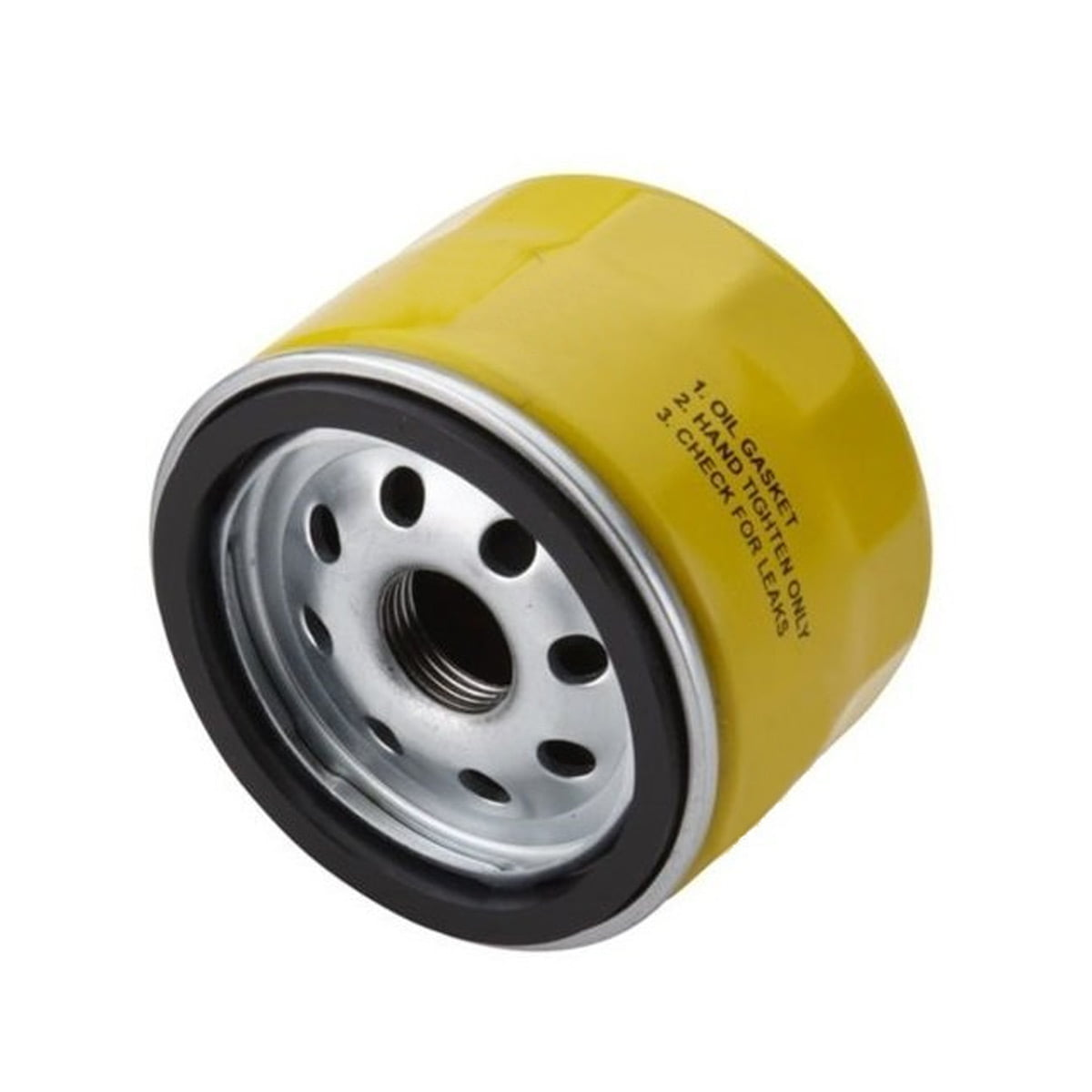 Oil Filter | Winparts.co.uk - Oil filters