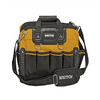 Bostitch BTST516155 16  Open Mouth Tool Bag