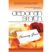Charming Grace (Paperback)