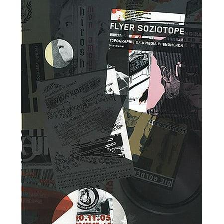 Flyer Soziotype-Topography Media