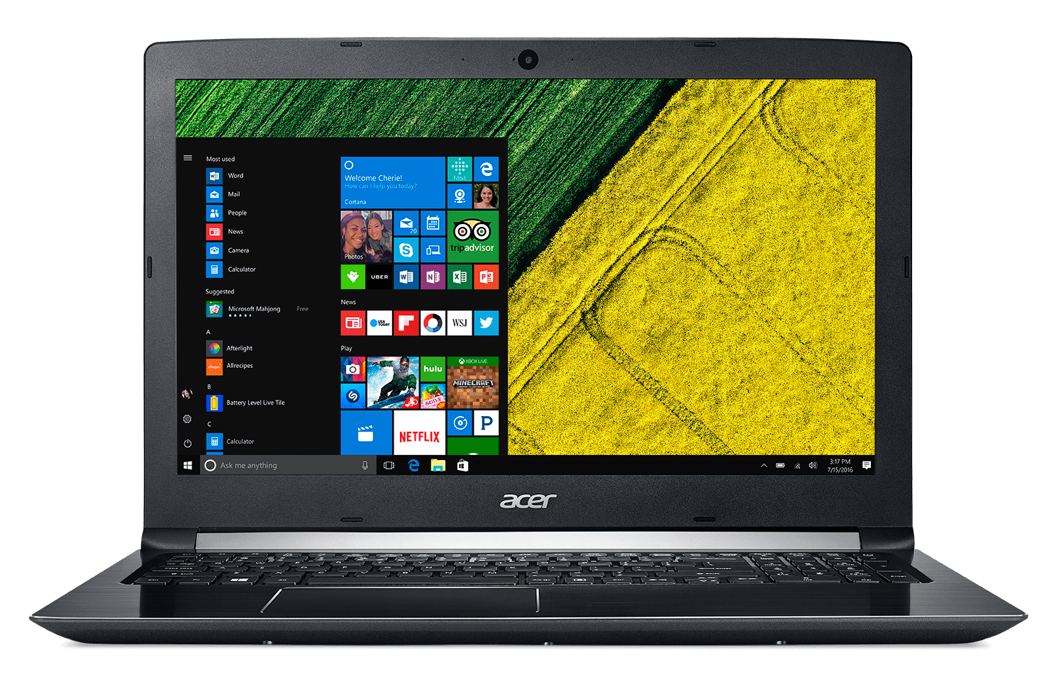 ACER TRAVELMATE 720 SERIES HOTKEY PANEL VIRTUAL DEVICE WINDOWS 8.1 DRIVER DOWNLOAD