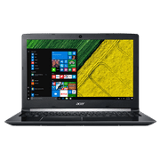 "Acer Aspire 5 A515-51-3509, 15.6"" Full HD (1920 x 1080), 7th Gen Intel Core i3-7100U, 8GB DDR4, 1TB HDD, Windows 10 Home"