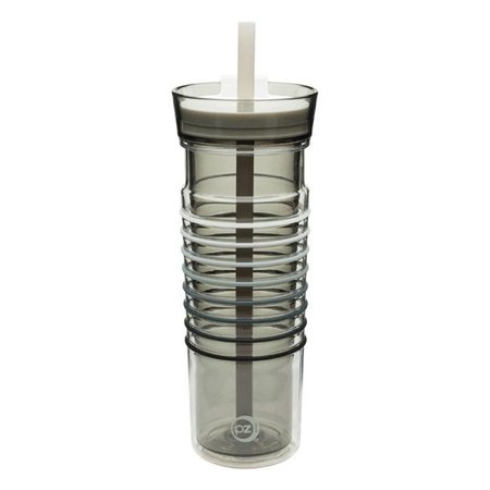 Planet Zak 6507206 20 oz Zak Designs HydraTrak Ghost Tritan Water Intake on home science, home tree, home tower, home truck, home color, home fire, home of superman krypton, home community, home of superman metropolis illinois, home flower, home ice, home food, home satellite, home school,