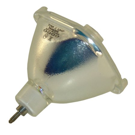 Original Philips Projector Lamp Replacement for Boxlight CP14T-930 (Bulb Only) - image 1 de 5