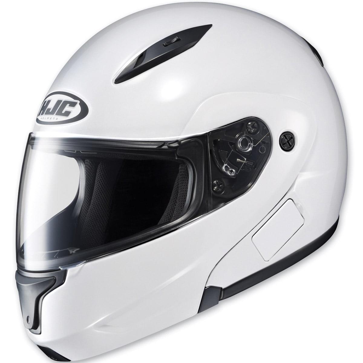 HJC CL-MAX II Helmet,