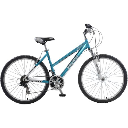 Hardtail Disc - Polaris 600RR L.1 Hardtail MTB Bicycle