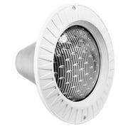 Hayward SP0582L15 300W 120V Plastic Rim AstroLite Light with 15' Cord