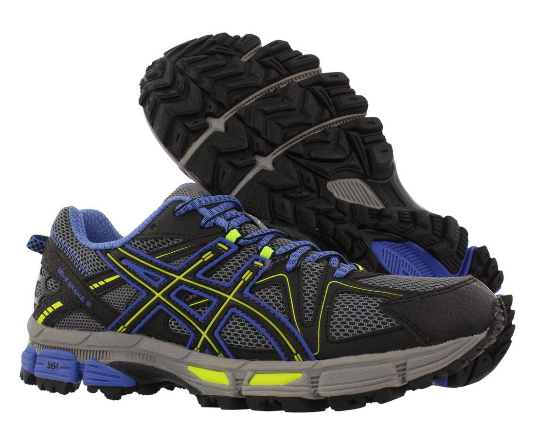 Asics Gel-Kahana 8 Trail Running