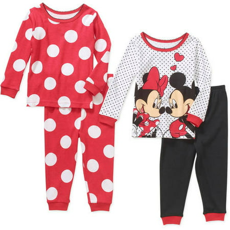 Minnie Mouse. This button opens a dialog that displays additional images  for this product with the option to zoom in or out. 65fd00e63
