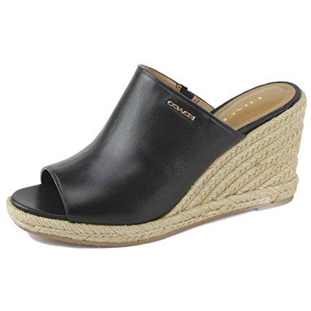 f767959d0ab Women's Gayle Espadrille Wedge Sandal