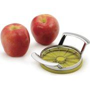 Rsvp Jumbo Apple Corer/slicer