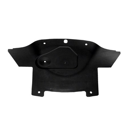CH1228103 Front Engine Cover for Chrysler 300, Dodge Challenger, Charger,