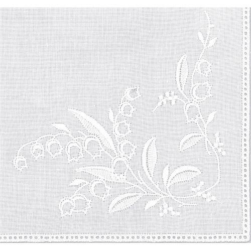 Handy Hands Cotton Handkerchief