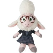 Zootopia Bellwether Small Plush