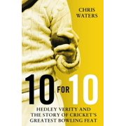 10 for 10 - eBook