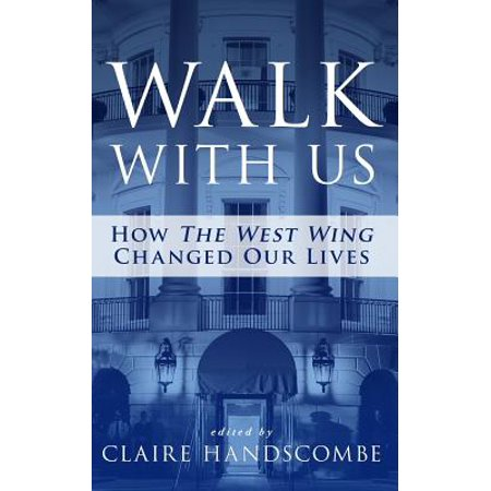 Walk with Us : How