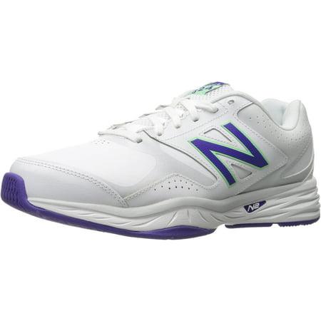 New Balance Women's WX824 Training Shoe - image 1 of 1