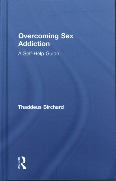 Sex help guides