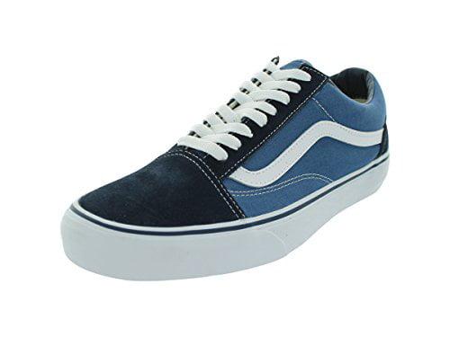 700053804036 UPC Vans Old Skool Skate Sneaker Schuh Style
