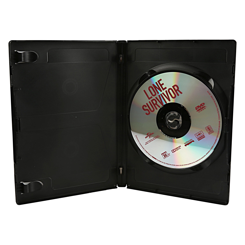 Lone Survivor (DVD)