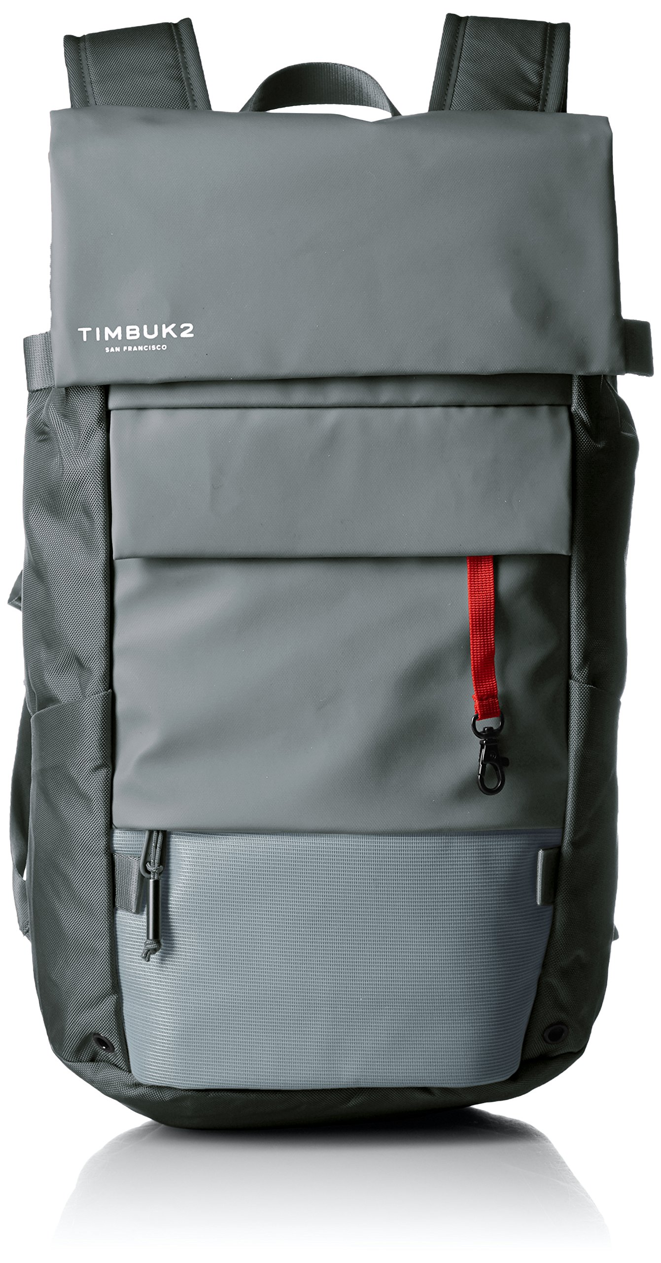 Timbuk2 Stark Messenger Bag