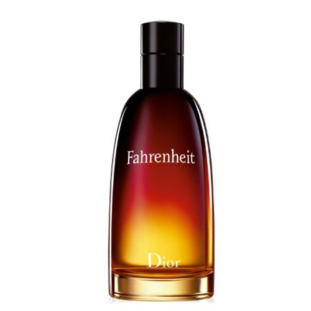 Christian Dior Fahrenheit Cologne for Men, 1.7 Oz