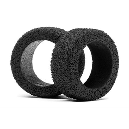 Hpi Foam (HPI RACING 114262 Foam Tire Set Firm 4 Q32 )