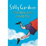 The Boy Who Could Fly (MAGICAL CHILDREN) (Paperback)