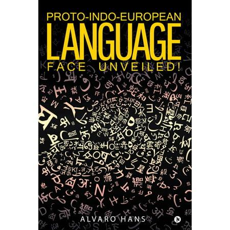 Proto-Indo-European Language - eBook