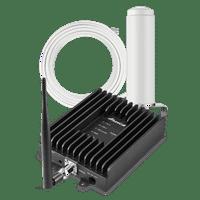 SureCall SC-FUSION2GO3-RV Fusion2Go 3.0 RV Signal-Booster Kit
