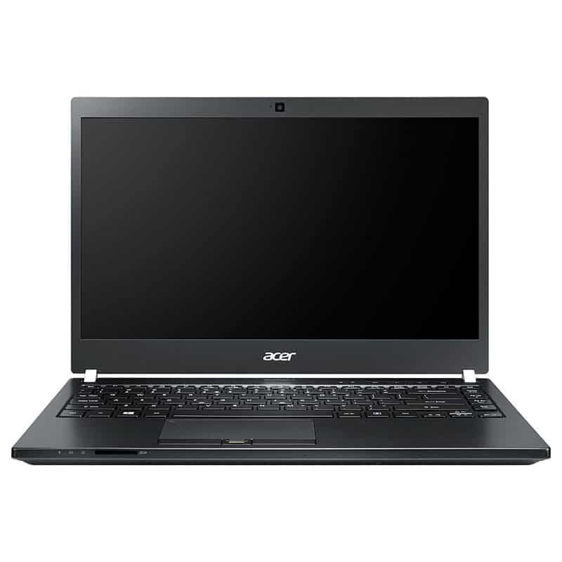 "Acer 14"" Intel Core i7-6500U 2.5 GHz 8 GB Ram 256 GB SSD ..."