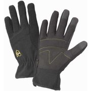West Chester Glove Size M Mechanics Gloves,86110/M