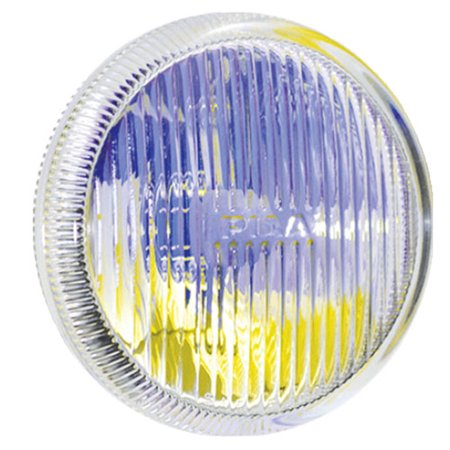 PIAA 35101 510 Series Ion Fog Lamp Lens