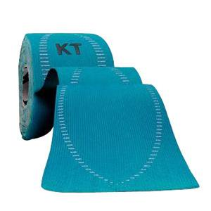 Kt Pro Therapeutic Synthetic Tape  Laser Blue 10 Pack