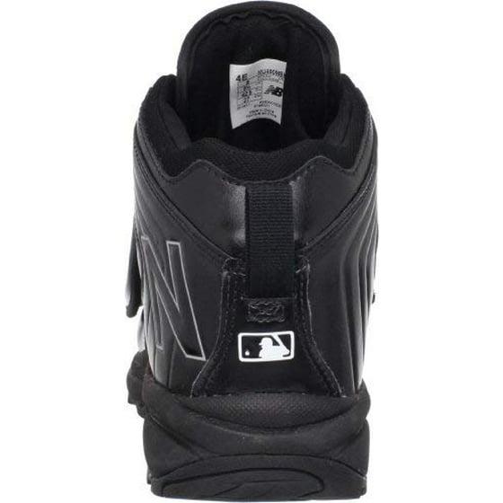 93c294e91f8 New Balance Men s Baseball Umpire Behind Plate Shoe