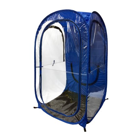 Ozark Trail 14 X 14 Instant Canopy With Led Lighting