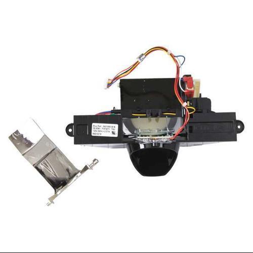 Dispenser-Module ELECTROLUX 242100005