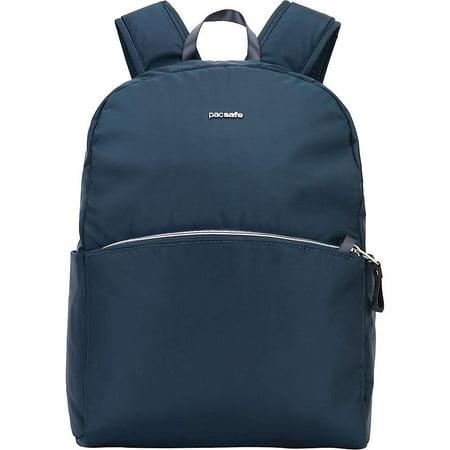 Pacsafe Women's Stylesafe Backpack