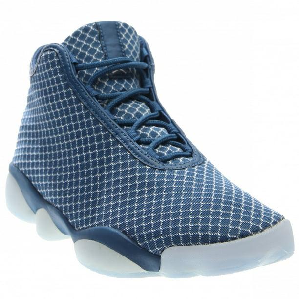 Jordan - Nike Jordan Men's Jordan Horizon French Blue/White ...
