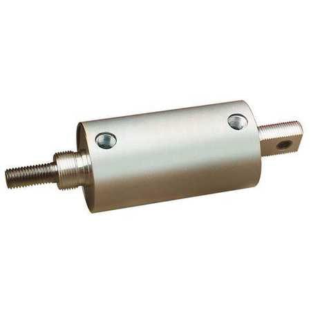 Speedaire Round Repair Air Cylin 3Inbore 5Vmx7