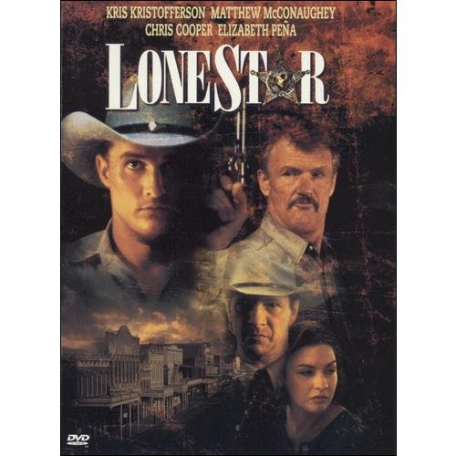 Lone Star (Widescreen)