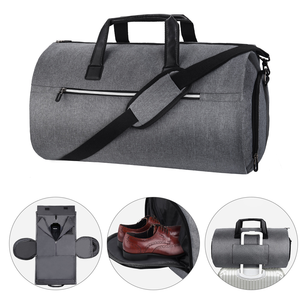 20//22//24//26 Inches Simple and Rotating Suitcase HUIJUNWENTI Carry Suitcase Color : Red -6, Size : 24 Black The Latest Style Simple Hard Case