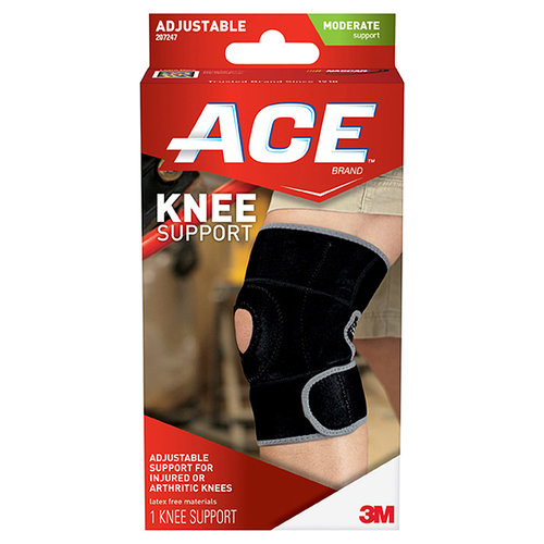 ACE Knee Support, 207247