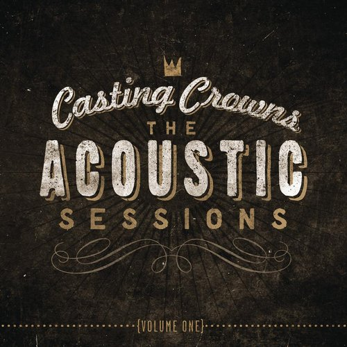 The Acoustic Sessions, Vol. One